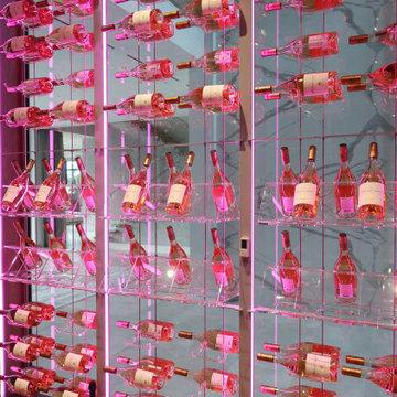Jupiter Wine Room