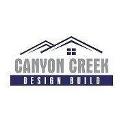 Canyon Creek Design Build's photo