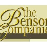 Benson Companies's photo