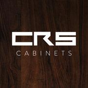 Foto de CRS Cabinets