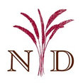 Nature Designs Landscaping's profile photo
