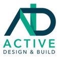 ACTIVE DESIGN & BUILD's profile photo