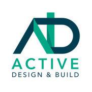 ACTIVE DESIGN & BUILD's photo