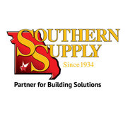 Southern Supply's photo