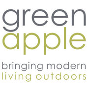 Green Apple Landscaping's photo