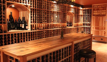 Best 15 Wine Cellar Designers And Builders In Williamsburg Va Houzz