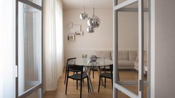 Appartamento PC