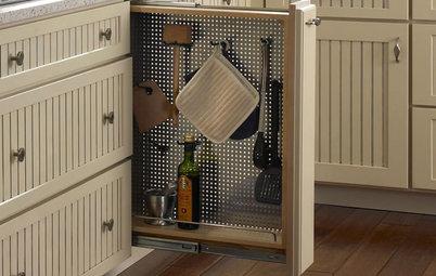 Guest Picks: Small Kitchen Necessities