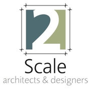2Scale Architects and Designers Ltd's photo