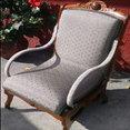 Minichillo's Upholstery's profile photo