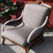 Foto de Minichillo's Upholstery