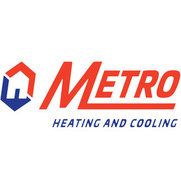 Foto de METRO HEATING & COOLING