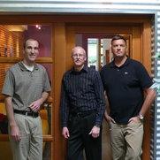 Thielsen Architects, Inc. P.S.'s photo