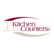 Kitchen EnCounters Inc.'s photo