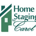 Home Staging by Carol Roemmer's profile photo