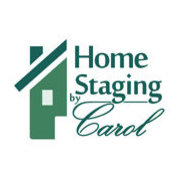 Home Staging by Carol Roemmer's photo