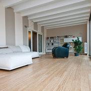 Foto di Floorbamboo Pavimenti in bambù