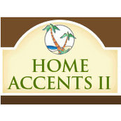 Home Accents 2