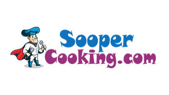 Recipes Database for Your food and cook daily