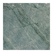 Various Sized Del Mare Countertop Granite Slab, 3 cm.