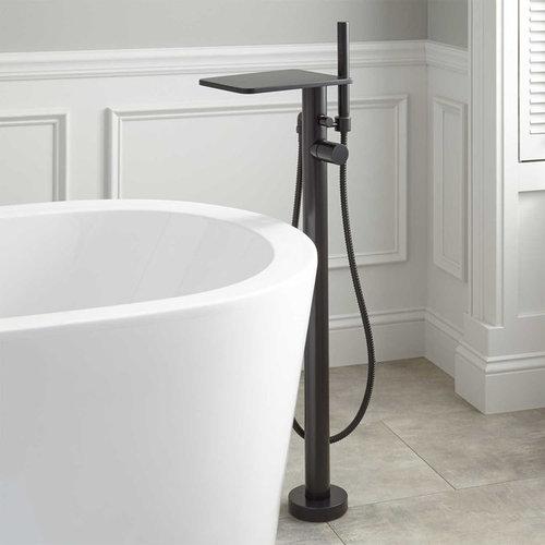 Knox Freestanding Tub Faucet Bathtub Faucets