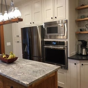 Koeper Construction & Remodeling, Inc.'s photo