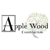Foto von Apple Wood Construction, Inc.