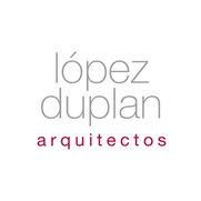Foto de Lopez Duplan Arquitectos