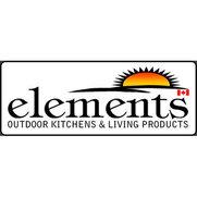 Elements Outdoor Inc.'s photo