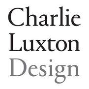 Foto de Charlie Luxton Design