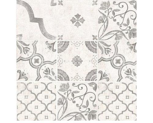 Epoque Carbone - Wall & Floor Tiles