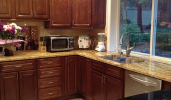 Best 15 kitchen and bathroom designers in tacoma wa houzz for Bathroom remodeling tacoma wa