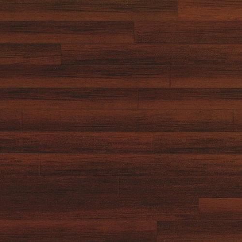 Laminate for Life Sheridan in Caribbean Sunrise - Laminate Flooring