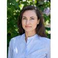 Elizabeth Bowman Ltd's profile photo
