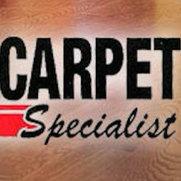 Foto de Carpet Specialist