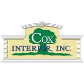 Good Cox Interior