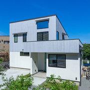雑誌バイザシー編集部・フォトサービスさんの写真