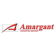 Foto de Amargant Constru-Dekor