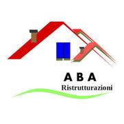 Foto di ABA Quadrifoglio