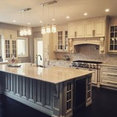 Canadian kitchen installers's profile photo