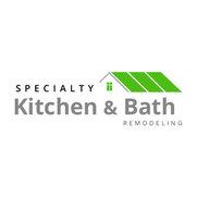 Specialty Kitchen & Bath's photo