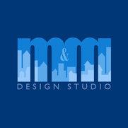 Foto de M&M Design Studio