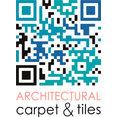 CarpetandTiles.com.au's profile photo