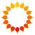 Mr. Sunshine Solar's profile photo