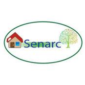 Photo de SENARC