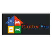 Clutter Pro, Inc.'s photo
