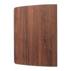 Blanco Valea Cutting Board