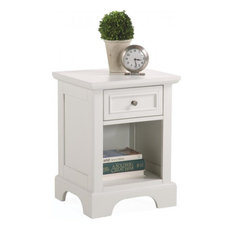 Mounted Bedside Table shop wall mounted bedside table products on houzz