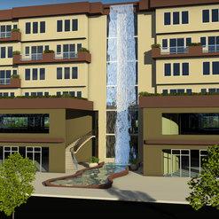 Complete Design Inc. - Wenatchee, WA, US 98807