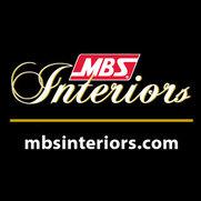 MBS Interiors's photo